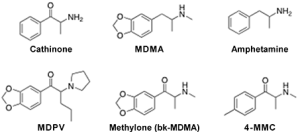 StructureFig-mdma-vs-cathinones450